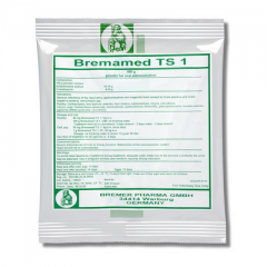 Bremamed TS 1